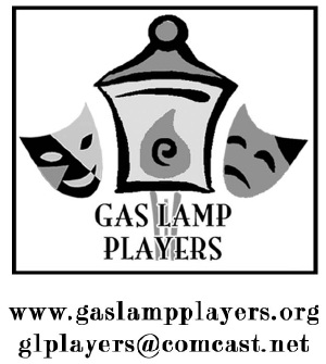Gas Lamp Players