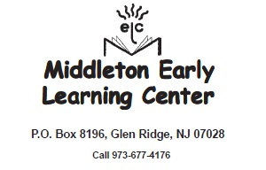 Middleton Early Learning Center