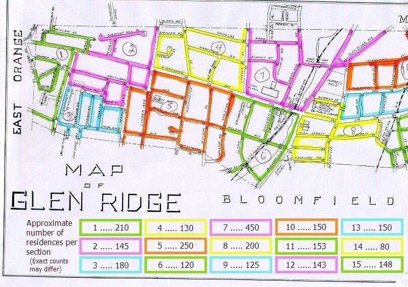 glen ridge senior dating site Contact us: glen ridge high school 200 ridgewood avenue | glen ridge, nj 07028 phone: 973-429-8303 | fax: web@glenridgeorg | site map.
