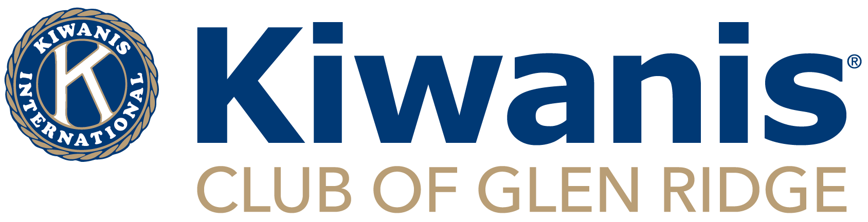 Kiwanis Club of Glen Ridge
